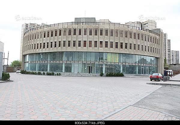 Архитектура Еревана-cd951540cf6b36239ea74d30a2a674b7_s800.jpg
