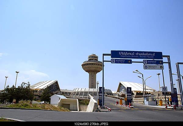 Архитектура Еревана-169504813_847f1cc197_b.jpg