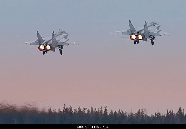 Air Base  Armenia-159087.jpeg