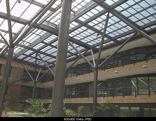 Архитектура Еревана-piazza2big.jpg