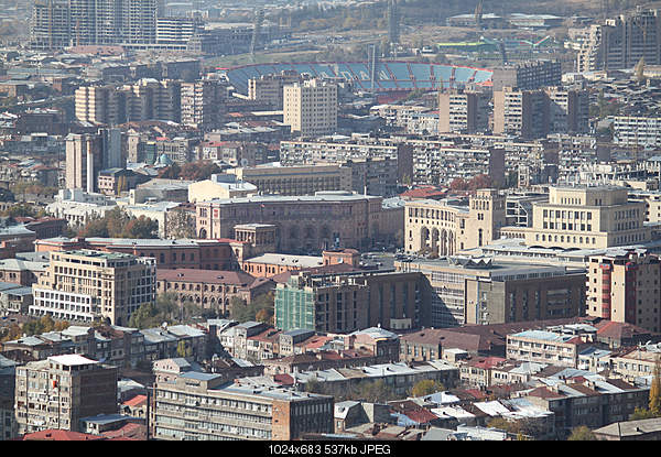 Архитектура Еревана-4188826419_0c06946710_b2222.jpg
