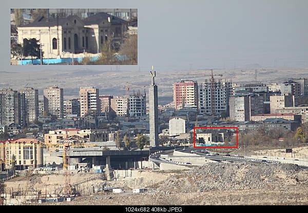 Архитектура Еревана-4200913120_89e0517793_bsss.jpg