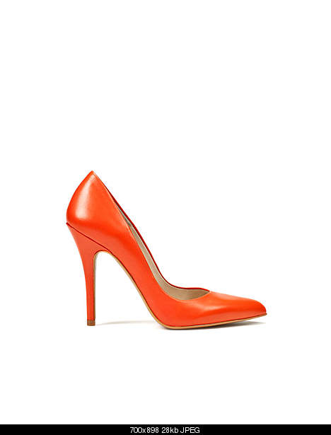 Обувь, которую мы носим.-2223001070_1_1_2.jpg