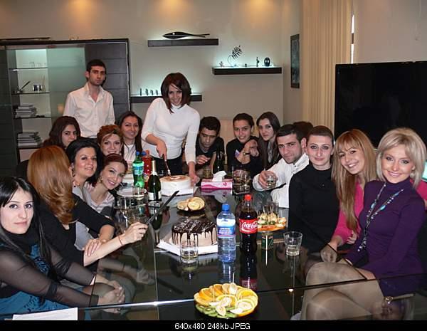 hayer / armenians-p1470109-640x480.jpg