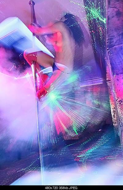 Ночные бабочки Еревана / Երևանի գիշերային թիթեռնիկները...-img_4412.jpg