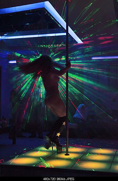 Ночные бабочки Еревана / Երևանի գիշերային թիթեռնիկները...-img_4167.jpg