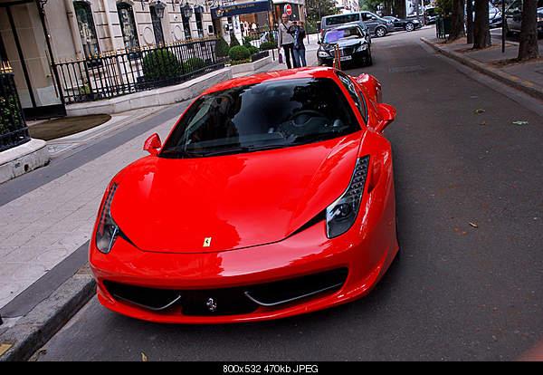 Ваш любимый автомобиль?-5125935157_eda4b532d9_o.jpg