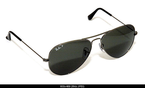 Очки 3D version-800px-raybanaviator.jpg