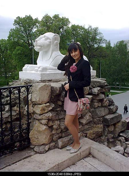 Фотографии форумчан/Photos Forumjans-15052011605.jpg