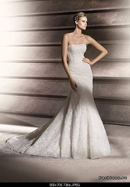 Wedding dresses/Свадебные платья-50.jpg