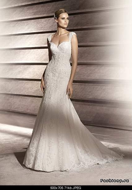 Wedding dresses/Свадебные платья-54.jpg