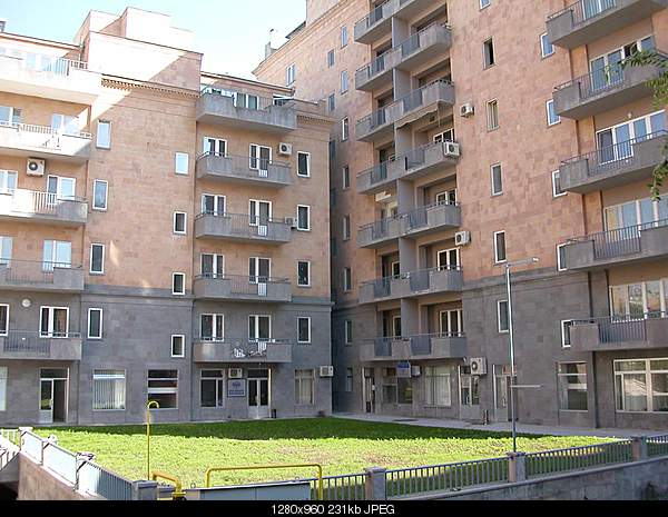 Архитектура Еревана-pic1.jpg