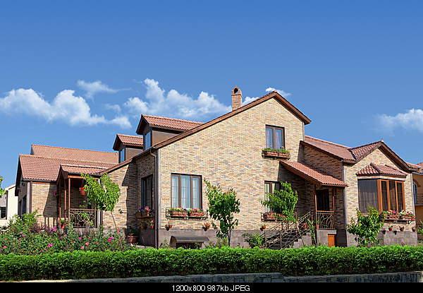 Архитектура Еревана-ararat_arpa4_021.jpg