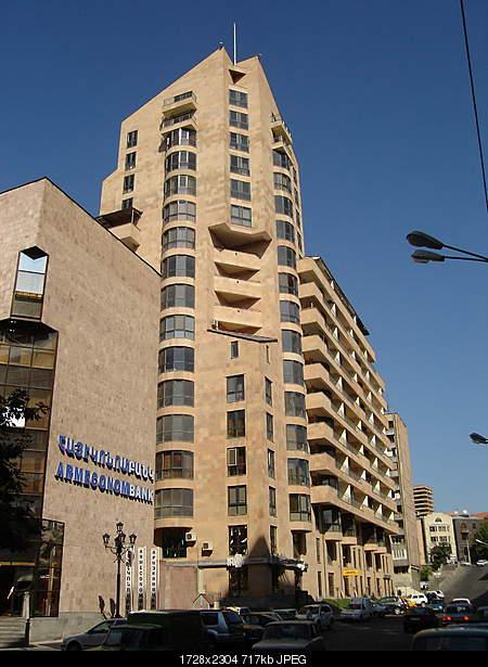 Архитектура Еревана-5509977418_a5e5ff20f0_o.jpg