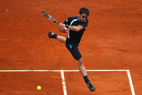 2011+French+Open+Day+Six+R8PLYxeoXWjl.jpg (71.3 KB, )