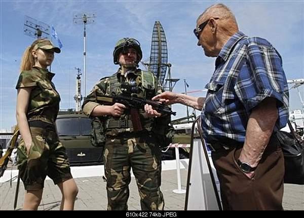 Вооружённые силы Армении Հայաստանի զինված ուժեր Armenian Army-610x.jpg