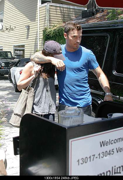 Megan Fox / это новая Angelina Joli ?-08.jpg