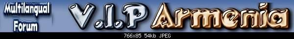 Баннер=)-platingoldforum.jpg