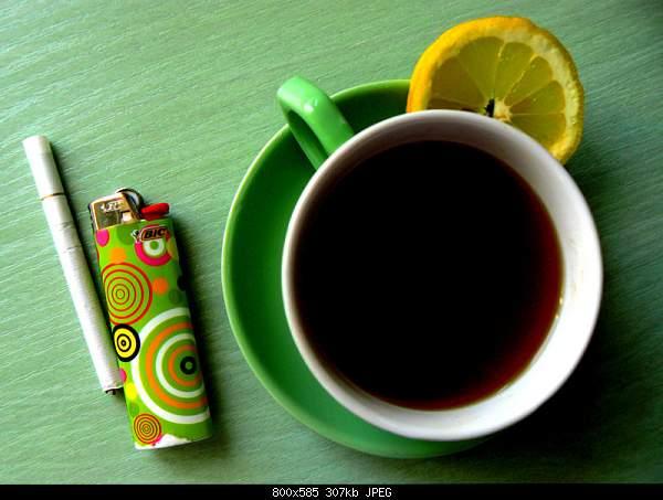 dA Green Eyes-1175709008_o.jpg