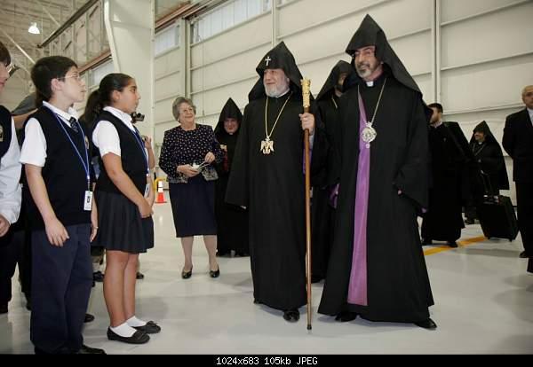Pontifcal Visit of His Holiness to USA-_mg_7110.jpg