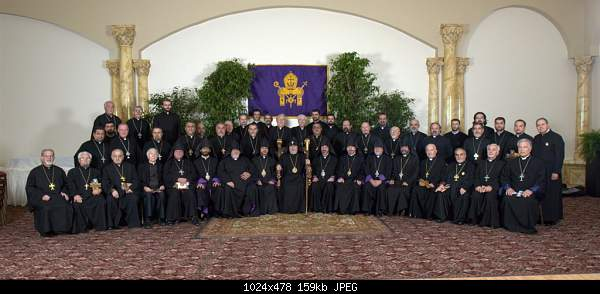 Pontifcal Visit of His Holiness to USA-2-meeting-with-clergy.jpg
