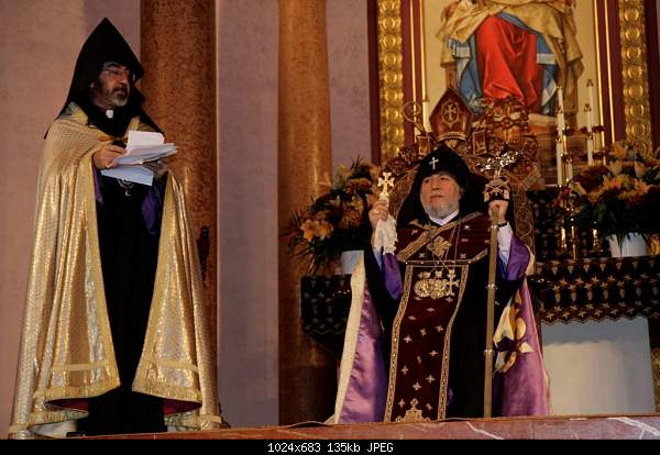Pontifcal Visit of His Holiness to USA-6-2.jpg