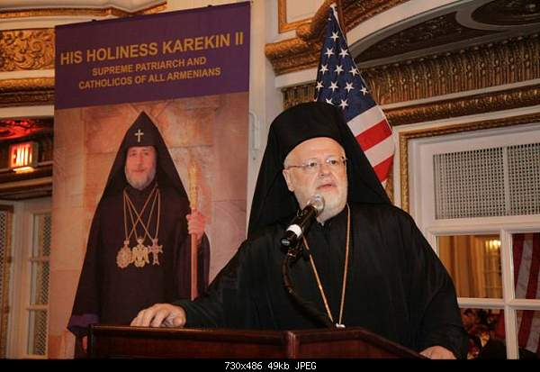 Pontifcal Visit of His Holiness to USA-image00.jpg