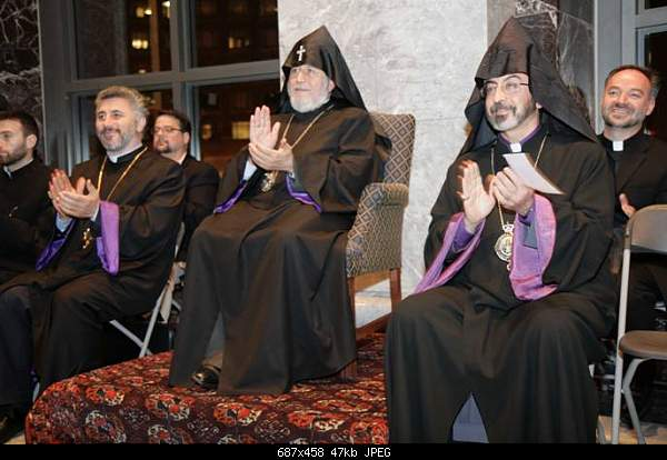 Pontifcal Visit of His Holiness to USA-image006.jpg