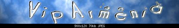 Баннер=)-bf16f9031583.jpg