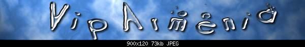 Баннер=)-765c17355a3a.jpg