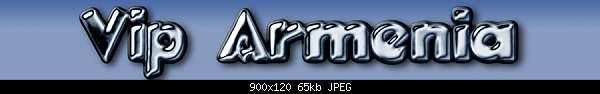 Баннер=)-ed356a029219.jpg