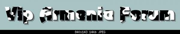 Баннер=)-45b7b93186d4.jpg