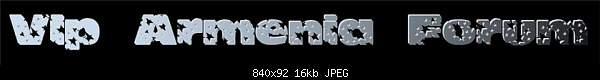 Баннер=)-d58405d5131f.jpg