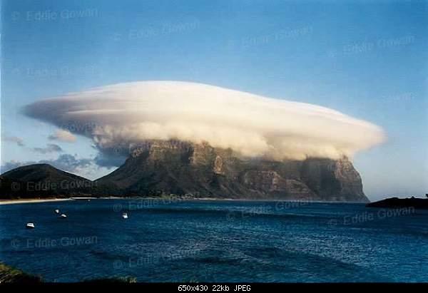 Необычные облака...=)-16.jpg
