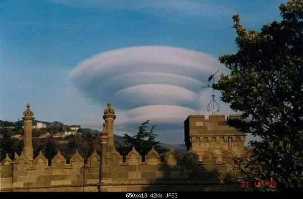 Необычные облака...=)-20.jpg