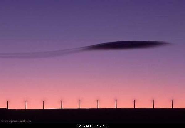 Необычные облака...=)-22.jpg