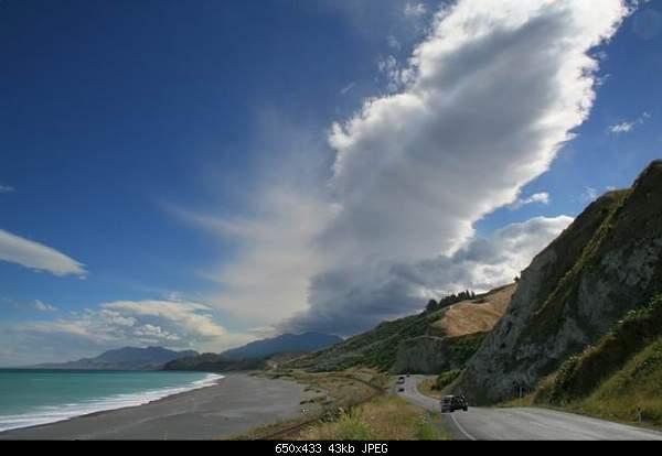 Необычные облака...=)-23.jpg
