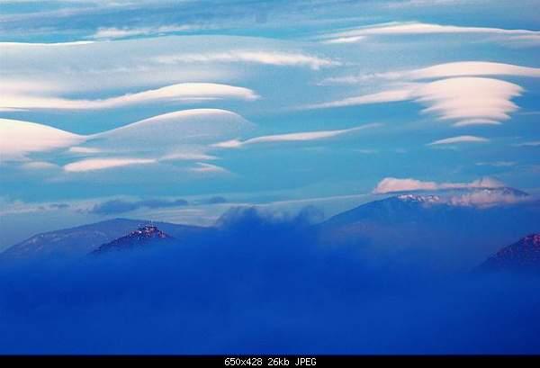 Необычные облака...=)-27.jpg