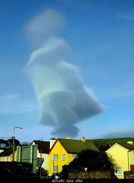 Необычные облака...=)-28.jpg