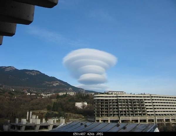 Необычные облака...=)-29.jpg
