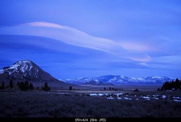 Необычные облака...=)-30.jpg