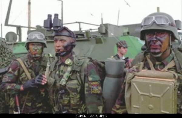 Armenian Military-x_94cc637706.jpg
