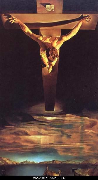 Христианское искусство-.jpg