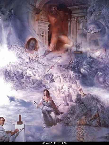 Христианское искусство-276_p.jpg