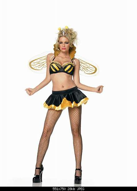 Самые сексуальные наряды звезд на Halloween-53041.jpg