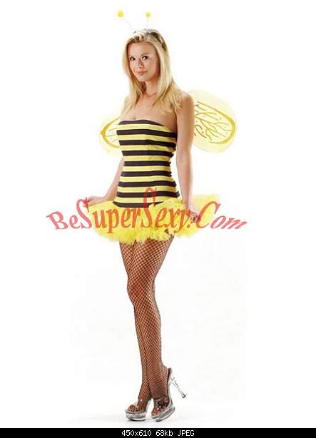 Самые сексуальные наряды звезд на Halloween-8412b.jpg