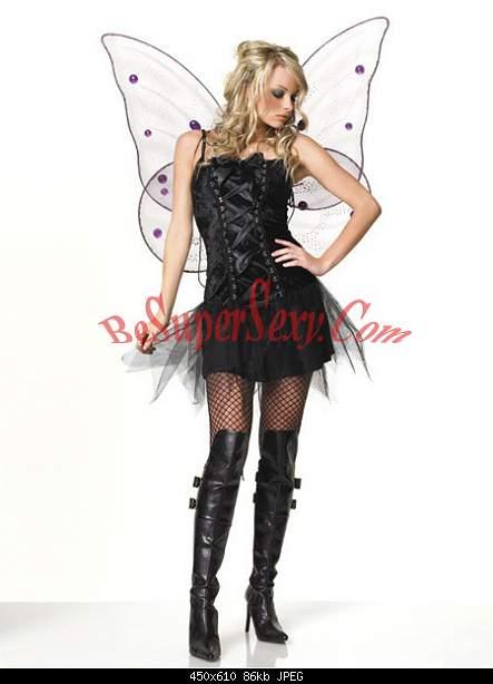 Самые сексуальные наряды звезд на Halloween-83087-2086.jpg