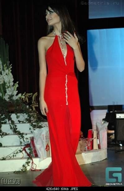 «Мисс Армения 2007»-2673132.jpg