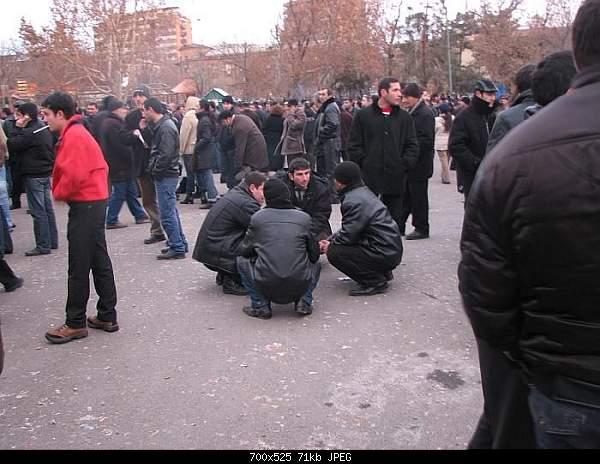 Elections of president in Armenia 2008 Նախագահական ընտրությունները Հայաստանում Президентские выборы в Армении-338436428.jpg