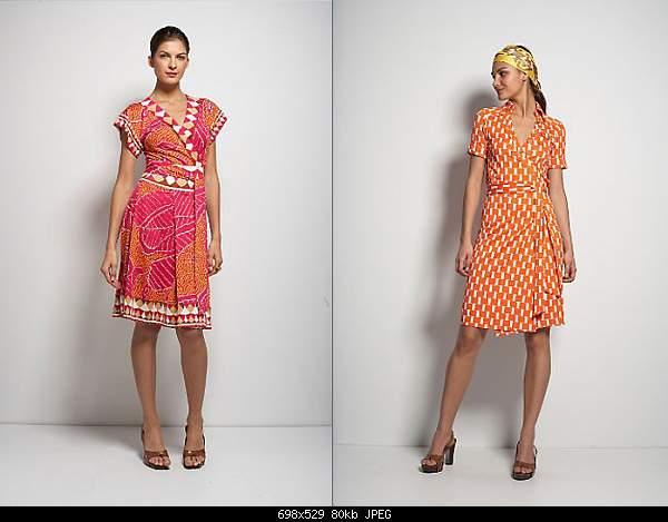 Diane Von Furstenberg. Платья, которые мы будем носить в мае.-7.jpeg